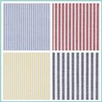 Oxford Yarn Dyes Shirting Fabric