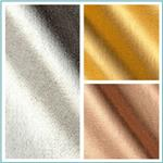 Palermo Shine Stretch Twill Fabric