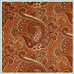 Premier Prints Paisley Fabric