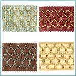 Belagio Home Decor Trim