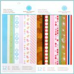 Martha Stewart Crafts Border Pads