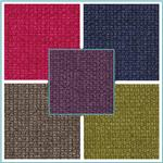 Belgium Basketweave Upholstery Fabric