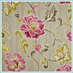 Waverly Twill Home Decor Fabric