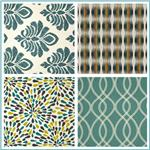 Robert Allen Home Decor Fabric