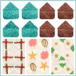Martha Stewart Crafts Photo Corners