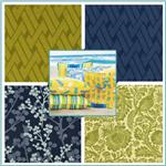Waverly Sun N Shade Indoor/Outdoor Fabric