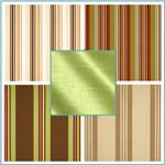 Crestmont Home Decor Fabric