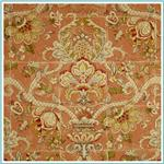 Waverly Transitional & Traditional Fabric