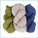 Berroco Peruvia Yarn