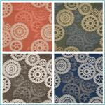 Diversitex Hugo Jacquard Home Decor Fabric