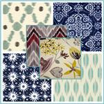 Braemore Home Decor Fabrics