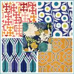 Richloom Home Decor Fabric