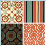 Swavelle/Mill Creek Indoor/Outdoor Fabrics