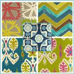 Home Accent Home Decor Fabrics
