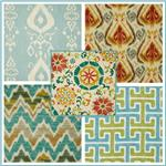 Swavelle/Mill Creek Home Decor Fabric