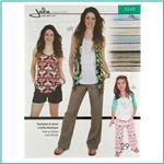 New Jalie Sewing Patterns