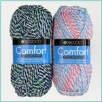 Berroco Comfort Print Yarn