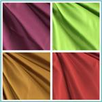 Sweetheart Satin Fabric