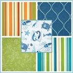 Covington Home Decor Fabric