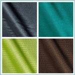 Textured Satin Fabric