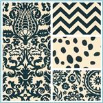 Premier Prints Birch Collection Fabric