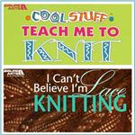 Knit Tutorials & Tips