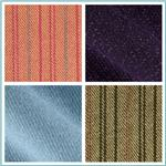 Wool Blend Coating Fabric