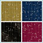 Valletta Tweed Fabric