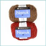 Berroco Nanuk Yarn
