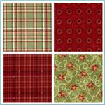 Buggy Barn Flannel Essentials 7