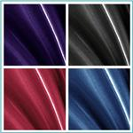 Patent Leather Vinyl Fabric