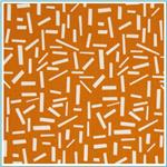 Premier Prints Abstract & Geometric Fabric