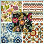 Swavelle Mill Creek Home Decor Fabric