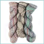 Berroco Linsey Yarn