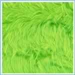 Faux Fur Luxury Shag Fabric