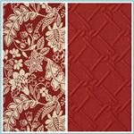 Waverly Jacquard & Matelasse Fabric