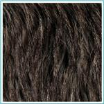 Long Haired Faux Fur Fabric