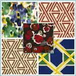 Dwell Studio Home Decor Fabrics