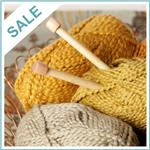 Clearance & Discount Yarn
