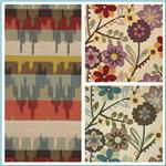 Swavelle/Mill Creek Home Decor Jacquard Fabric