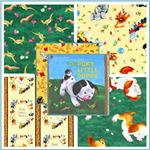 Little Golden Books The Poky Little Puppy