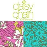 Amy Butler Daisy Chain
