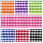 1.5&#39;&#39; Gingham Ribbon