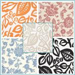 Covington Jacquard Home Decor Fabric