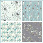 Blend Fabrics Alchemy