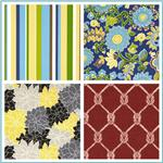 Waverly Sun N Shade Indoor/Outdoor Fabrics