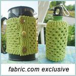 FREE Lazy Weekend Cozy Knitting Pattern