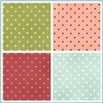 Home Essentials Dots