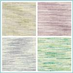 Veronica Voile Fabric