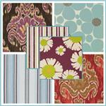 Home Accents Home Decor Fabric